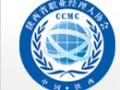 陕西省职业经理人协会2017年简讯第十七期