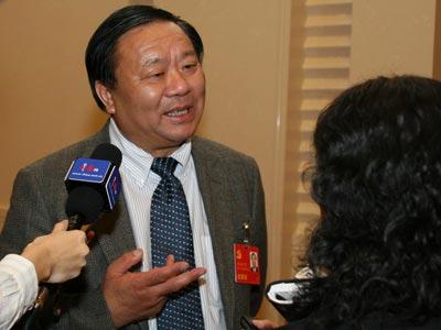 新富豪500富人榜前十名名单 沙钢集团沈文荣排名第一